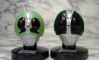 ridermask013