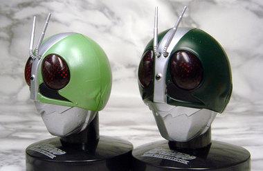 ridermask014