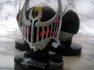 ridermask021