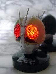 ridermask022