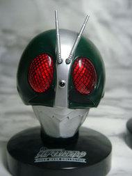 ridermask024