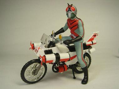 riderx001