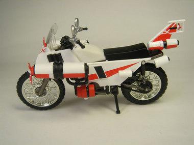 riderx002