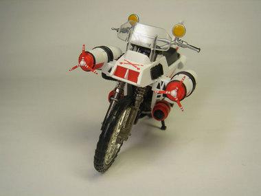 riderx003