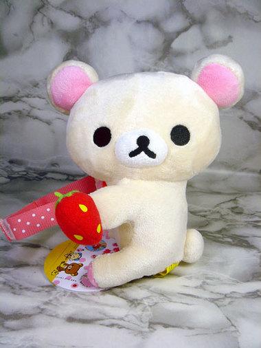 rirakkumamaki005