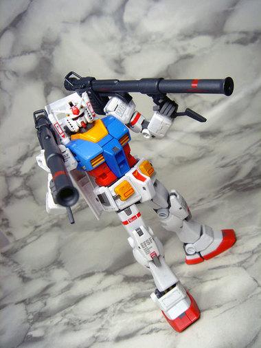 Shcmpro035