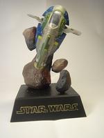 starwars008