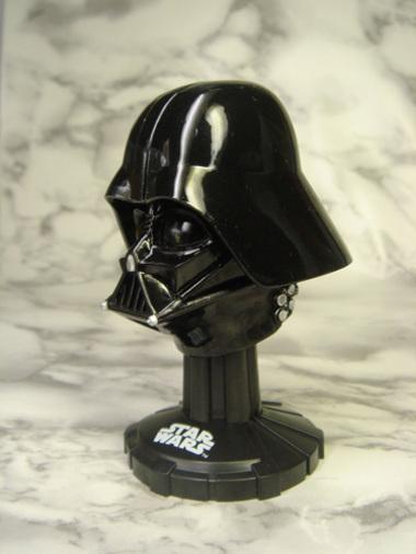sw-helmet001