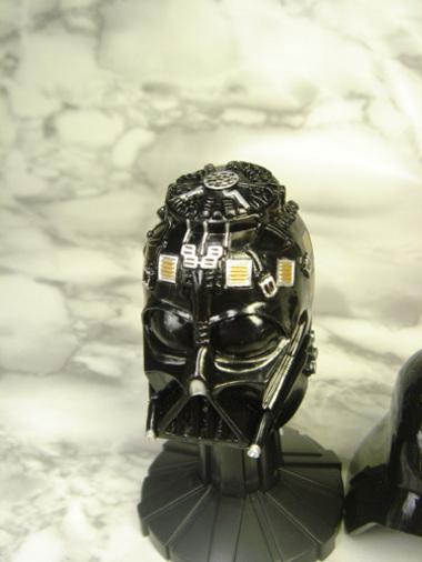 sw-helmet002
