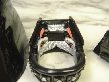 sw-helmet003