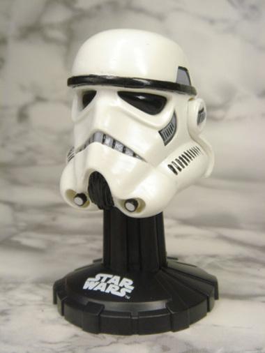 sw-helmet005