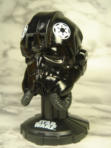 sw-helmet006