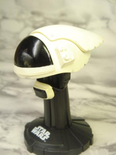 sw-helmet007
