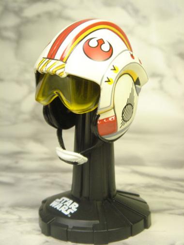 sw-helmet008