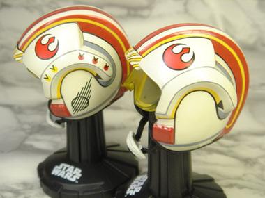 sw-helmet010