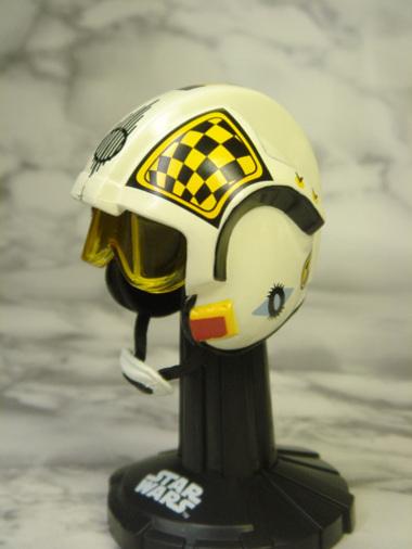 sw-helmet011