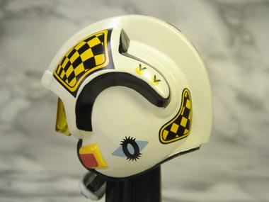 sw-helmet012