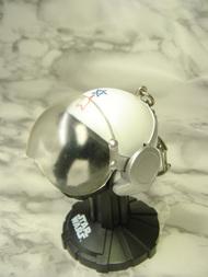 sw-helmet014