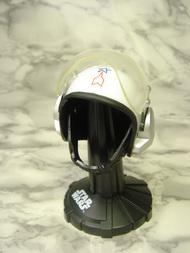 sw-helmet015