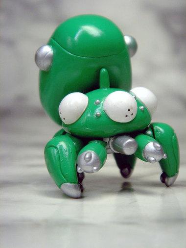 Tachikomatf006