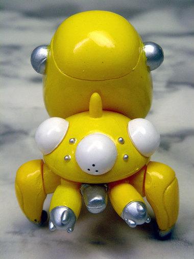 Tachikomatf007