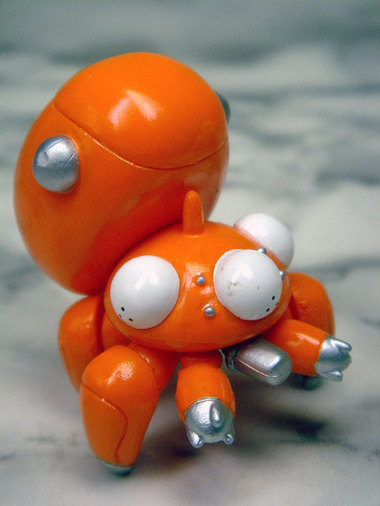 Tachikomatf008