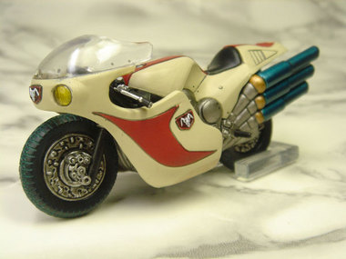 takumi6-006