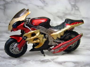 Takumi8036