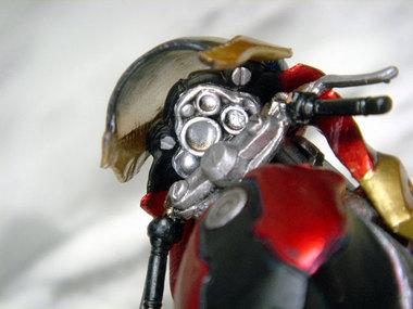 Takumi8039