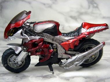 Takumi8041
