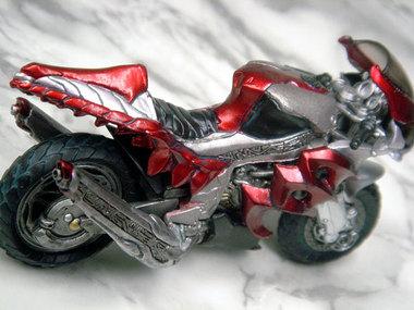Takumi8043