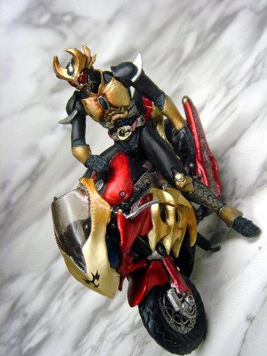 Takumi8045