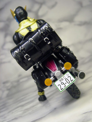 tatumaki005