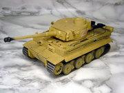 Tiger012