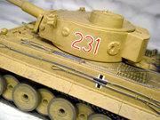 Tiger014