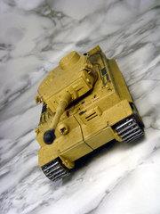 Tiger015