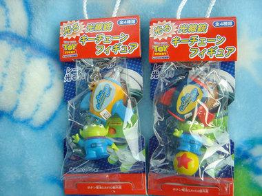 toys001