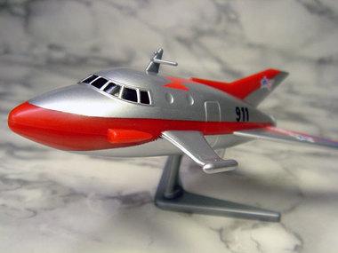 一个网站上的奥特曼玩具收藏展示