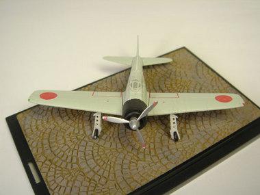 wing002
