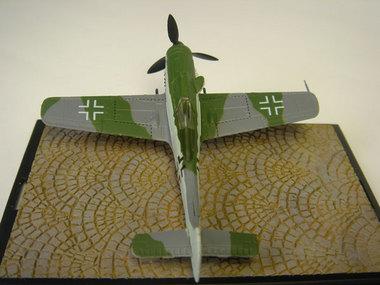 wing005