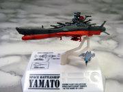 Yamatocfc2001