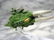 Yamatocfc2011