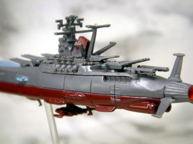 Yamatomc005