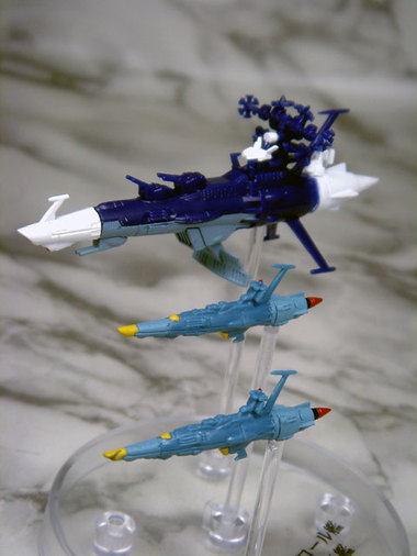 Yamatomc025