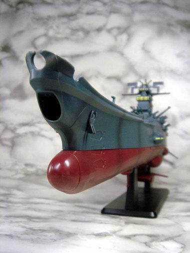Yamatosm002