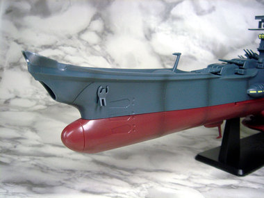 Yamatosm003