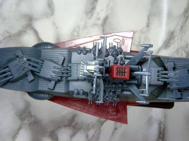 Yamatosm010