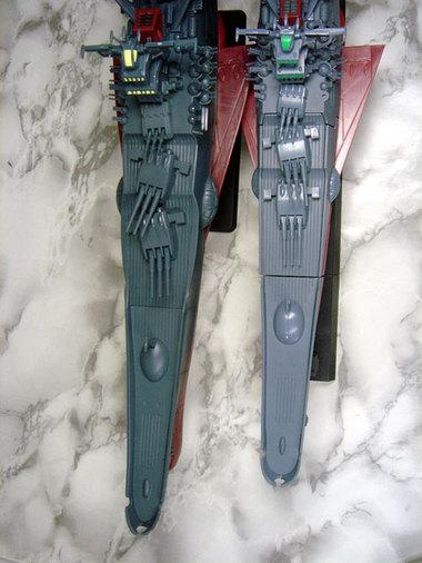 Yamatosm015